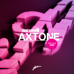Axwell Presents Axtone Volume One (unmixed tracks)