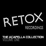 The Retox Acapella Collection