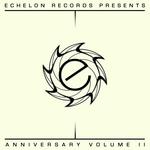 Echelon Anniversary Vol II
