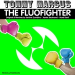 The Fluofighter