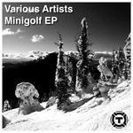 Minigolf EP