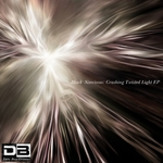 Crushing Twisted Light EP