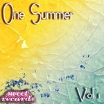 One Summer Vol 1