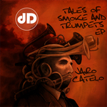 Tales Of Smoke & Trumpets EP
