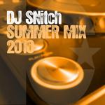 Summer Mix 2010 (Free Release) (DJ mixes)