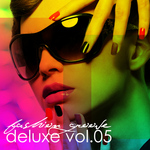 Fashion Groove Deluxe Vol 5