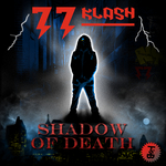 Shadow Of Death EP