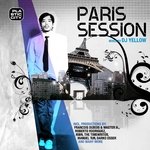 Paris Session (mixed by DJ Yellow) (unmixed tracks)