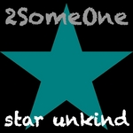 Star Unkind