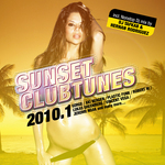 Sunset Clubtunes 2010 1 (compiled & mixed by DJ Tafkab & Hernan Rodriguez) (unmixed tracks)