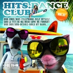 Hits Dance Club: Vol 37