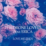 Love Me Then EP