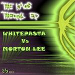 The Kaos Theory