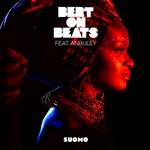 BERT ON BEATS feat ANBULEY - Suomo (Front Cover)