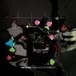 Vomit In Style EP (remix)
