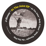At The Joint EP