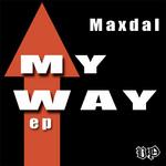 My Way EP