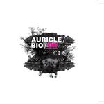 Auricle Bio On (feat Moritz Von Oswald)