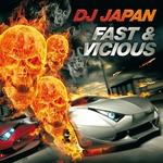 Fast & Vicious