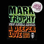 A Deeper Love Pride (2010 remix: Part 2)
