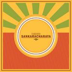 Sankaracharaya