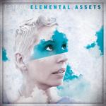 Elemental Assets