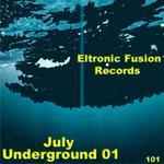 July Underground 01
