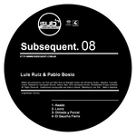 Subsequent 08