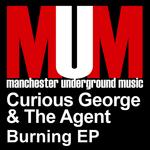 Burning EP
