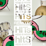 Hits (Remixes)