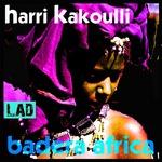 Badera Africa