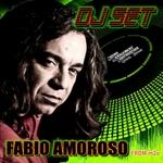 DJ Set (unmixed tracks)