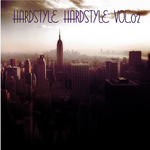 Hardstyle Hardstyle Vol 02