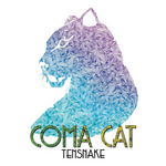 Coma Cat