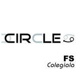 FS - Colegiala (Front Cover)