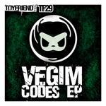 Codes EP