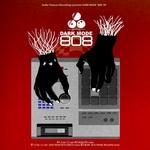 808 EP