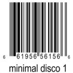 Minimal Disco 1