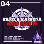 Hard Rock EP
