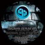 Bad Man VIP