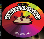 Best Of Bangers R Mashed: Volume Two