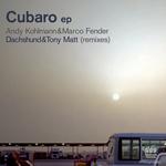Cubaro