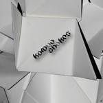 ALANIS, Daniel - Korova Shakes EP (Front Cover)