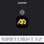 Spotlights 4