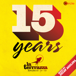 Circle Presents 15 Years La Terrrazza (Part 1) (unmixed tracks)