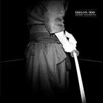 EKELON/RSD/PHOKUS - Asian Blades (Front Cover)