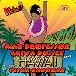 Hawaii On Tour