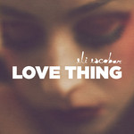 Love Thing EP