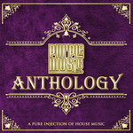 Anthology Vol 1