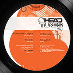 This Is Headtunes Vol 1